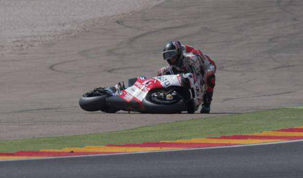ScottRedding - cropped