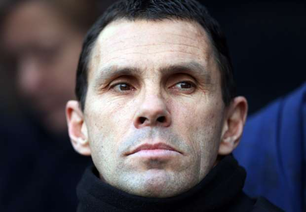 Poyet relieved to focus on relegation scrap after Sunderland cup exits