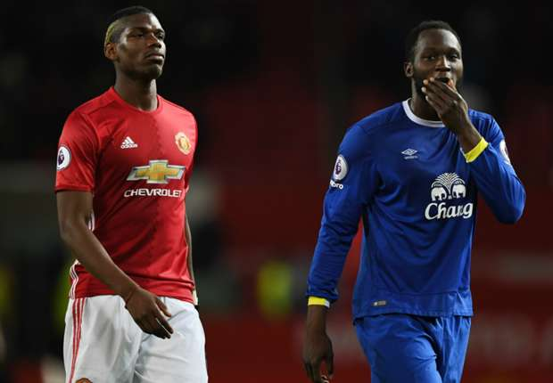 Lukaku can take United to another level in place of Ibrahimovic – Neville