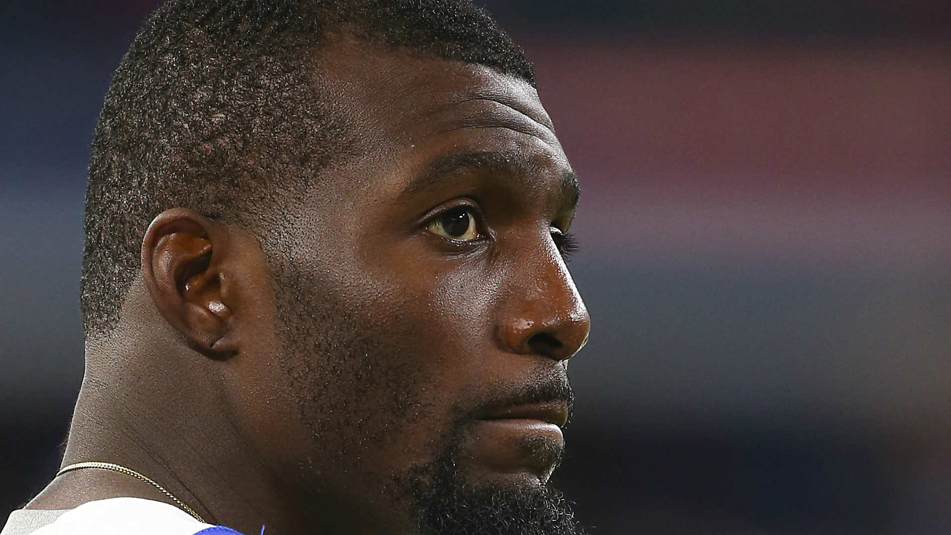Dez Bryant interested in Browns but not ready to play yet