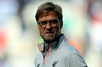 Klopp: No more unwanted players at Liverpool