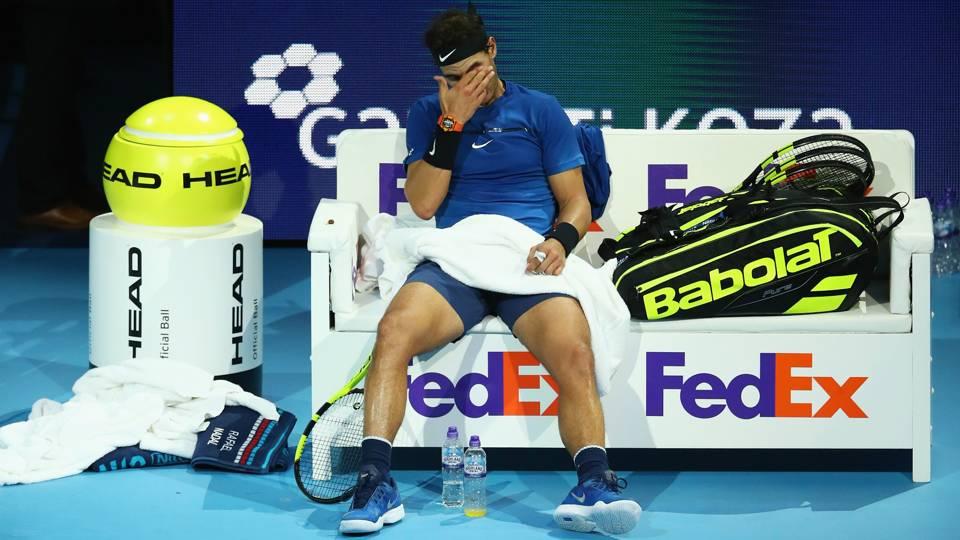 Nadal-cropped