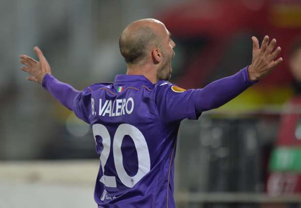 Valero handed four-match ban