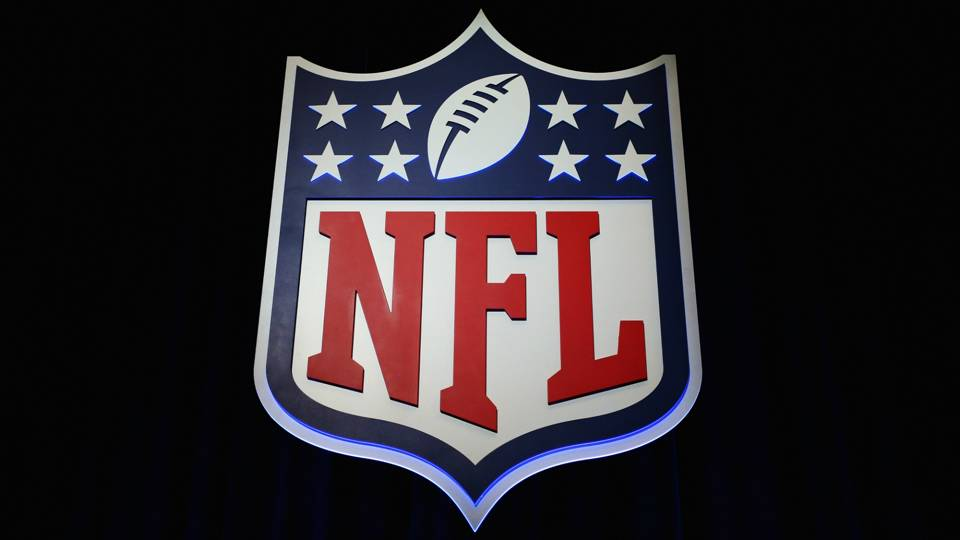 16370953a2d NFL announces projected range for 2019 salary cap