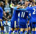 Betting: Man United vs Leicester City