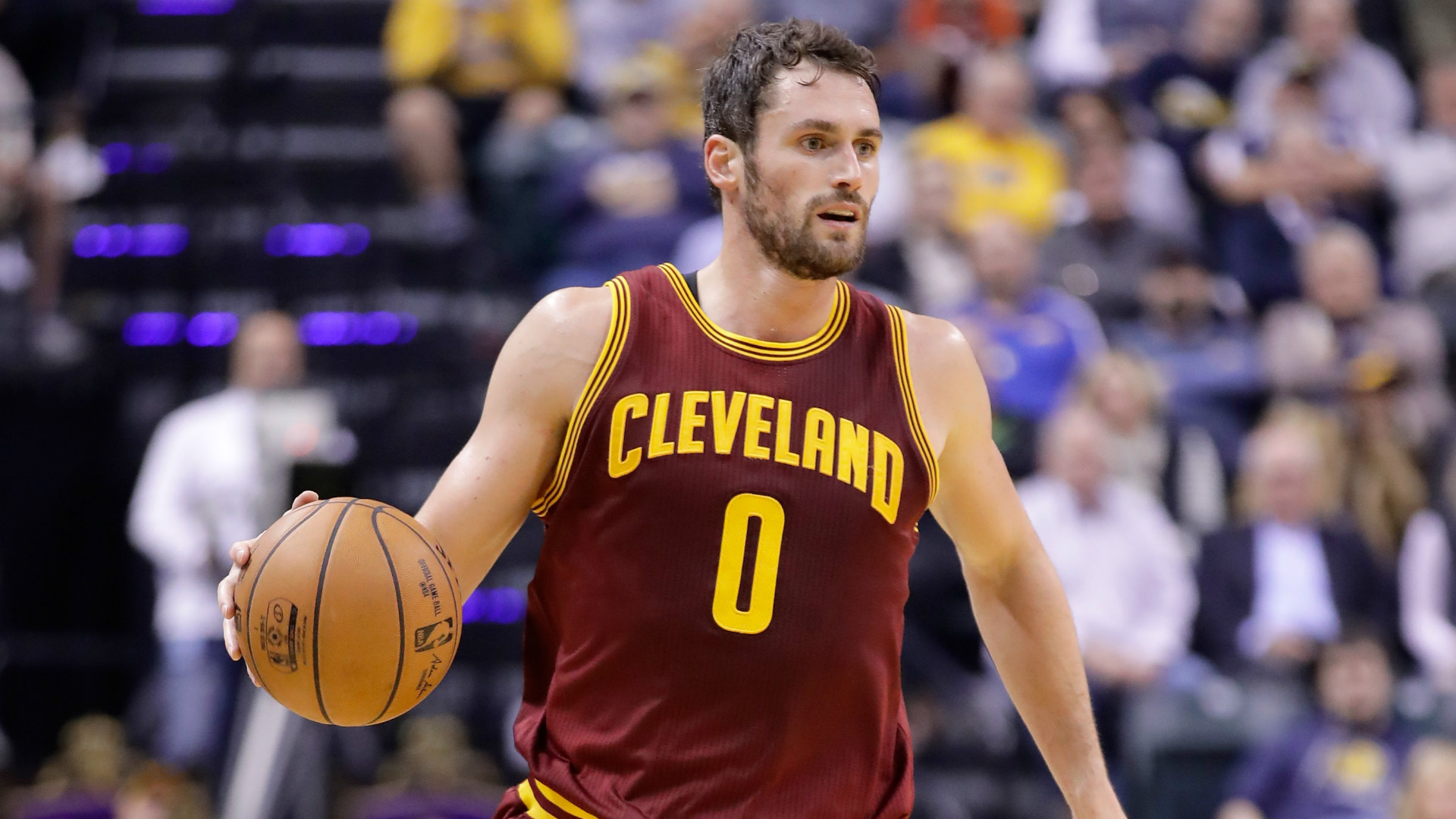 kevin love injury update cavaliers star on track to