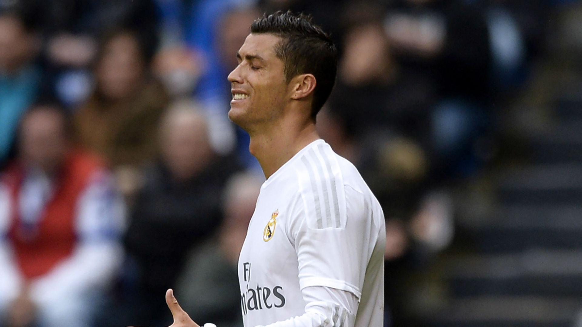 Image Result For Vivo Juventus Vs Real Madrid En Vivo Hari Ini