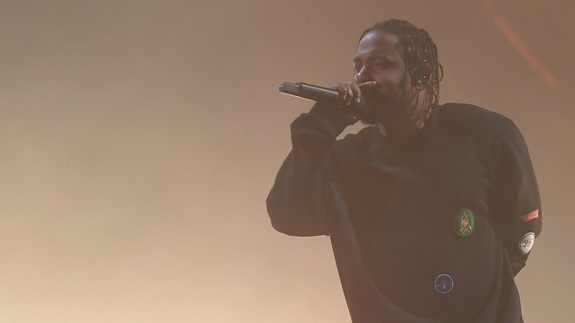 Kendrick-lamar-32417-usnews-getty-ftr_1liy6eui629mi1gfw120fex9wg
