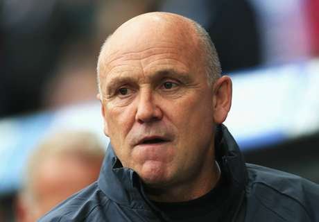 Phelan: Hull have to be realistic