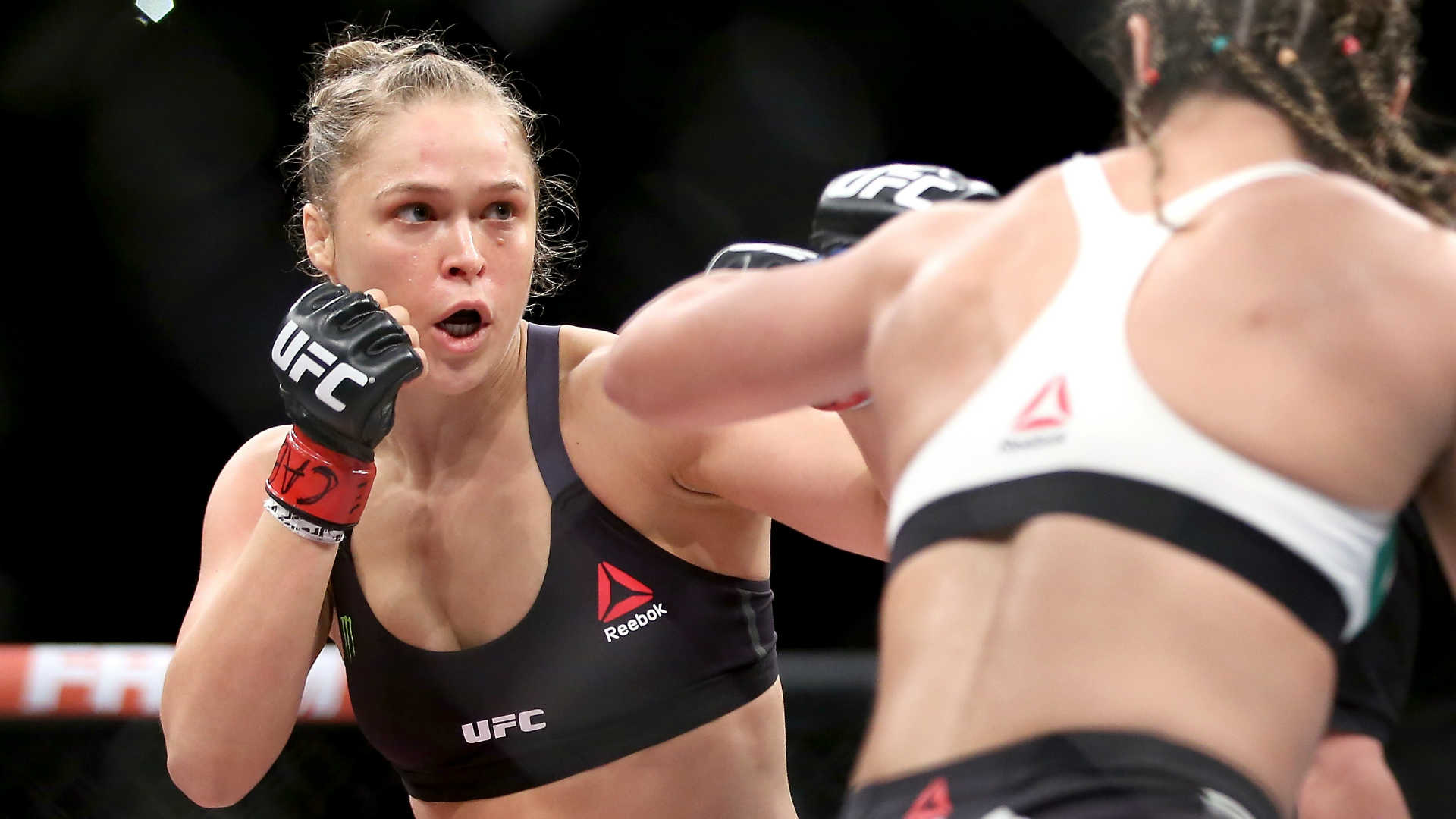 Rousey-Ronda-08042015-US-News-Getty-FTR
