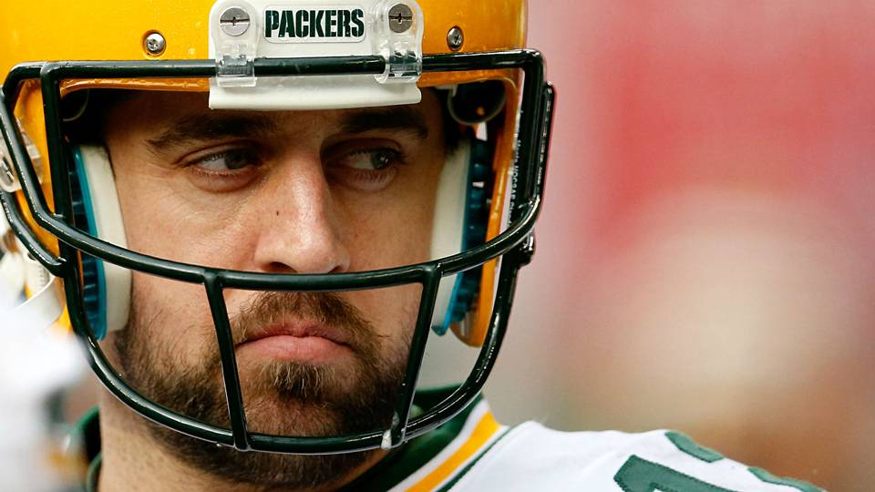 rodgers-aaron-012115-usnews-getty-ftr