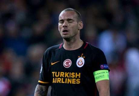 'Utrecht zoekt geld voor Sneijder'
