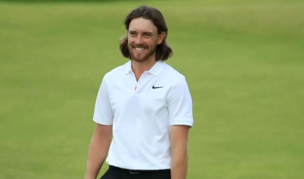 TommyFleetwood-Cropped
