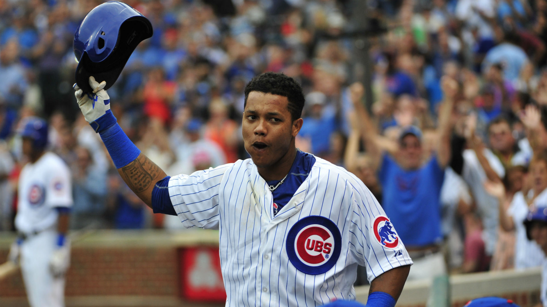 Castro-Starlin-091815-USNews-Getty-FTR