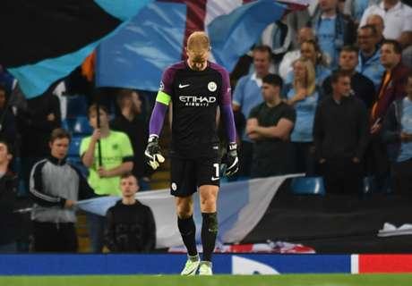 Hart prijst City-fans voor waardering