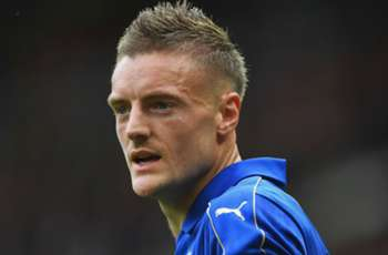 Vardy fears 'permanent stain against my name' following casino incident