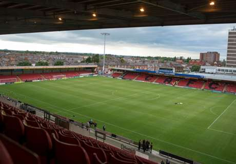 FA to review abuse allegations