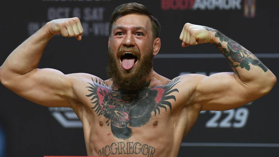 McGregor-cropped