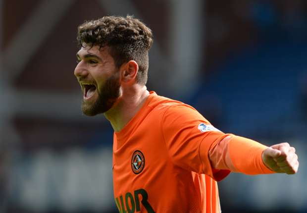 St Johnstone - Dundee United Betting Preview: Why backing goals galore can provide a path to profit