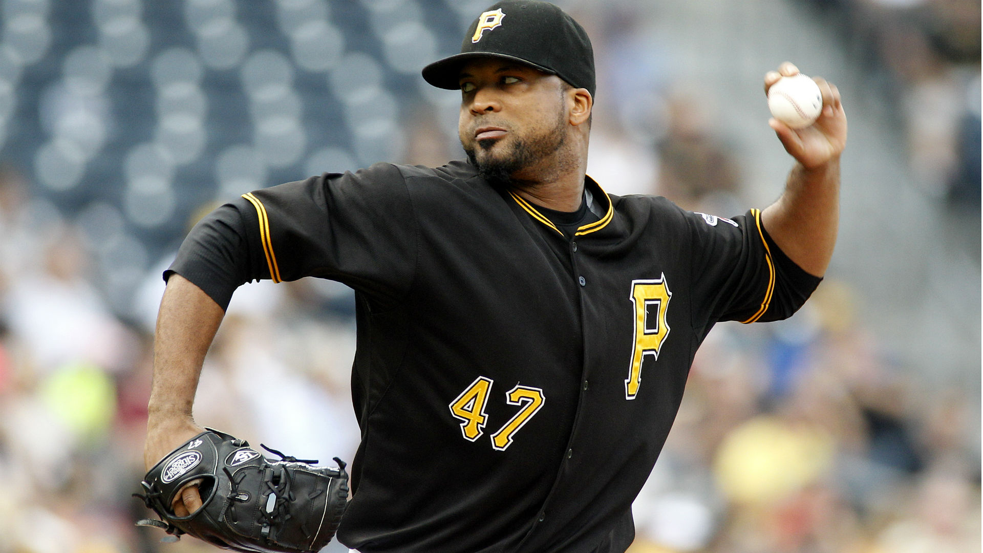 liriano-francisco-061515-usnews-getty-ftr