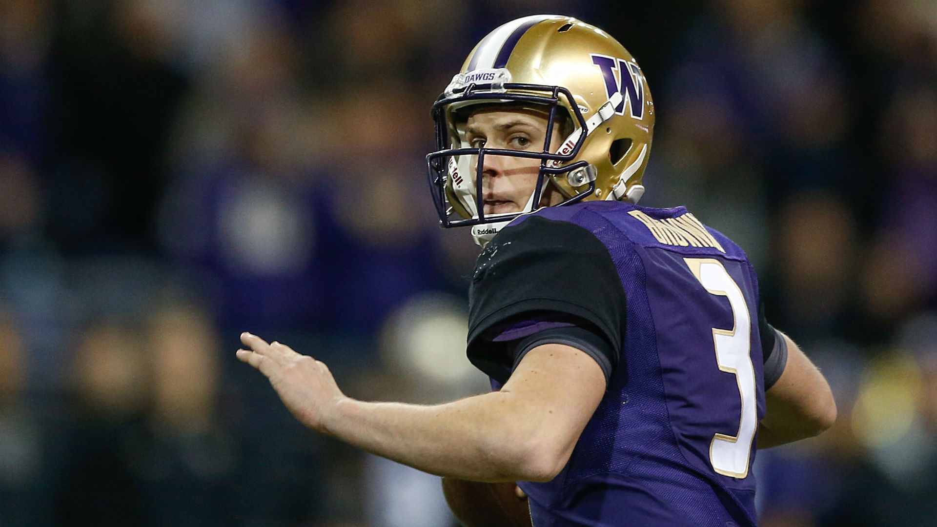 Washington-quarterback-jake-browning_1py2dvnjzb4ui1cp8t2nfwcvq8