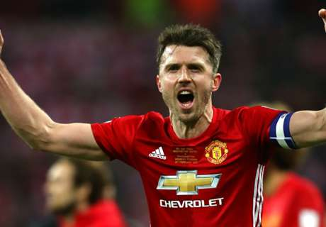 Manchester United, l'équipe la moins chanceuse de la PL
