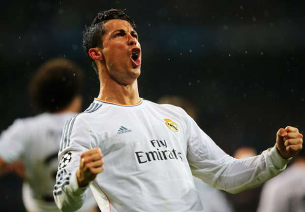 Real Sociedad - Real Madrid Preview: Ronaldo a doubt for tricky trip to San Sebastian