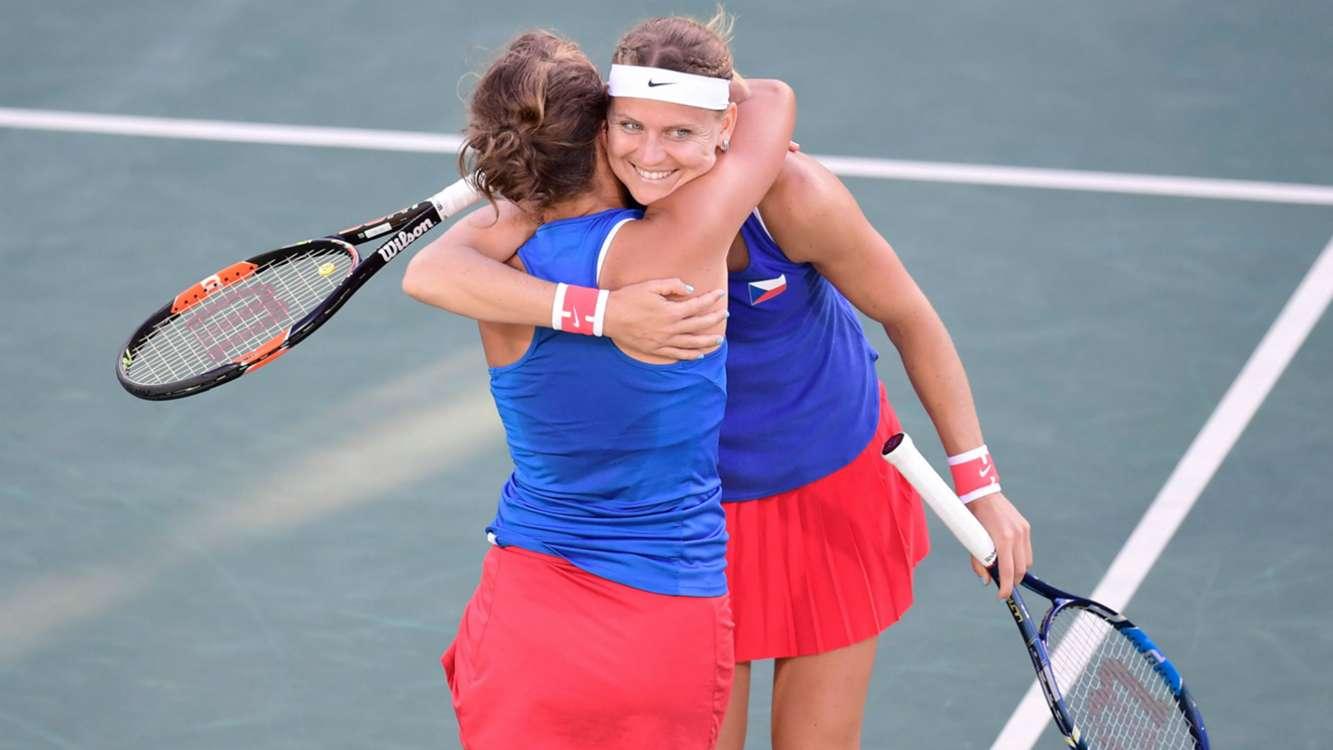 odds tennis women lleida doubles witf