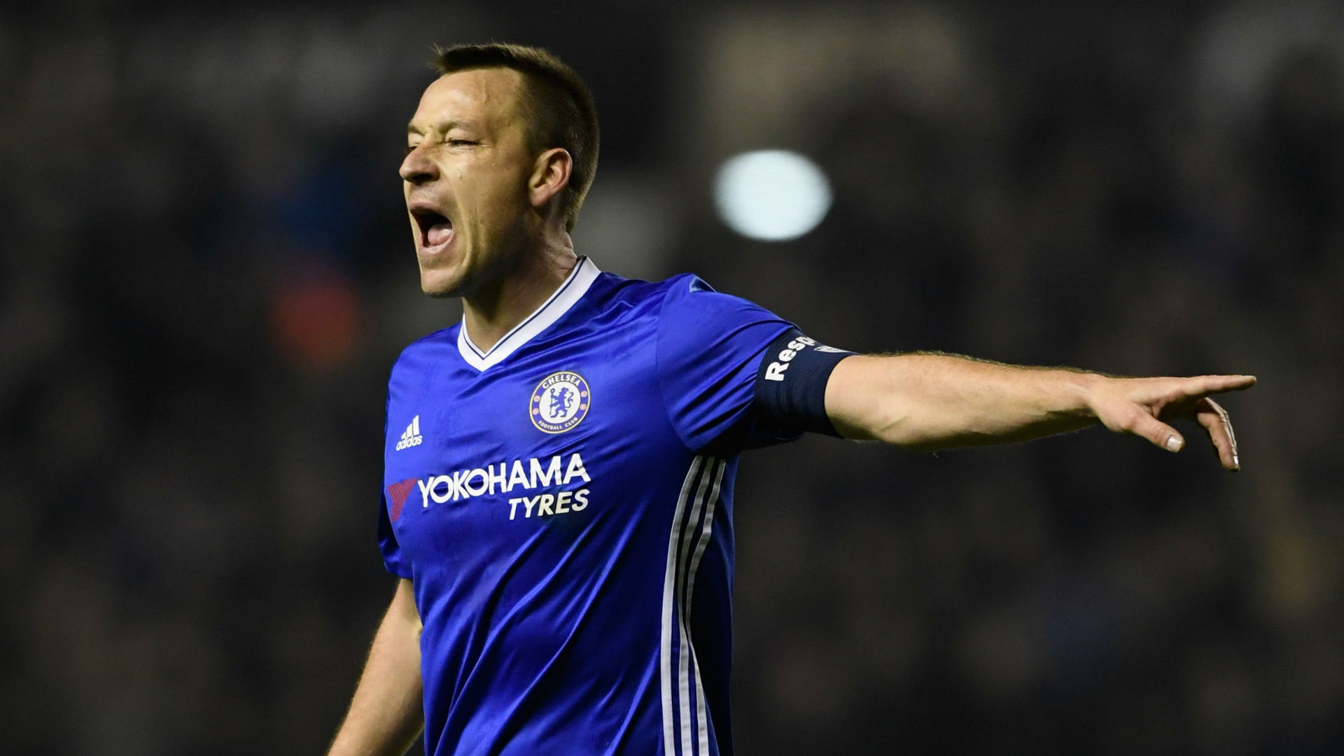 Chelsea Must Always Look To Win - Antonio Conte Eyes Double