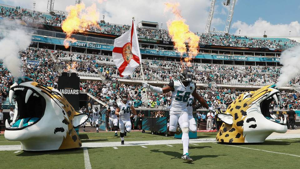 jaguars-01102018-us-news-getty-ftr