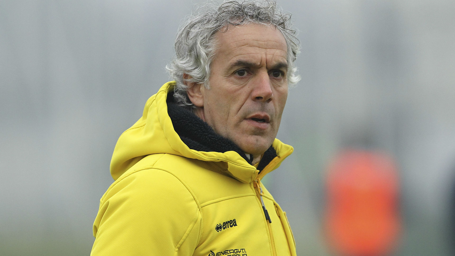 Donadoni refuses to rule out Milan move