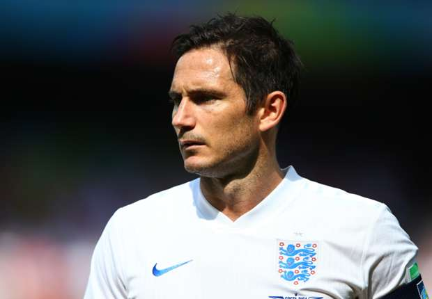 Melbourne City set to learn Lampard fate