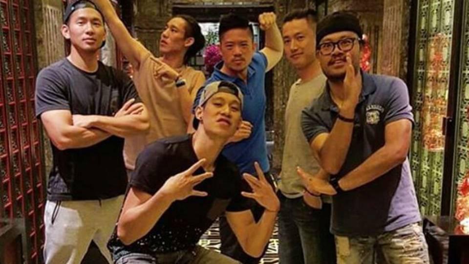 Jeremy lin embraces burden of popularity among asian fans nba jeremy lin 72416 usnews instagram ftr m4hsunfo