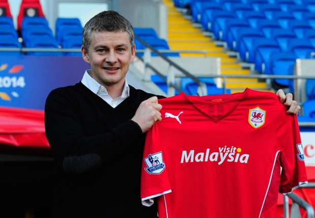 Newcastle - Cardiff City Preview: Solskjaer starts reign with FA Cup tie