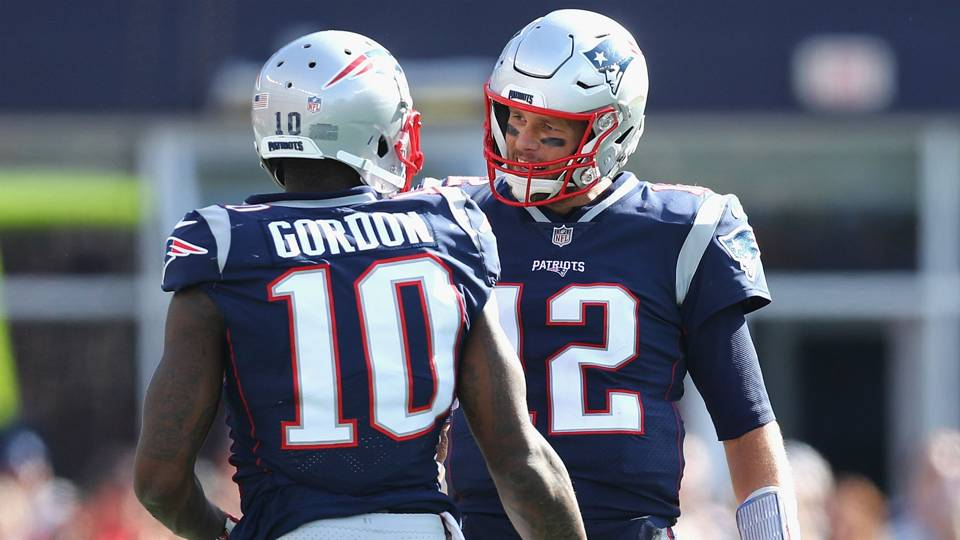 brady-tom-10122018-getty-ftr