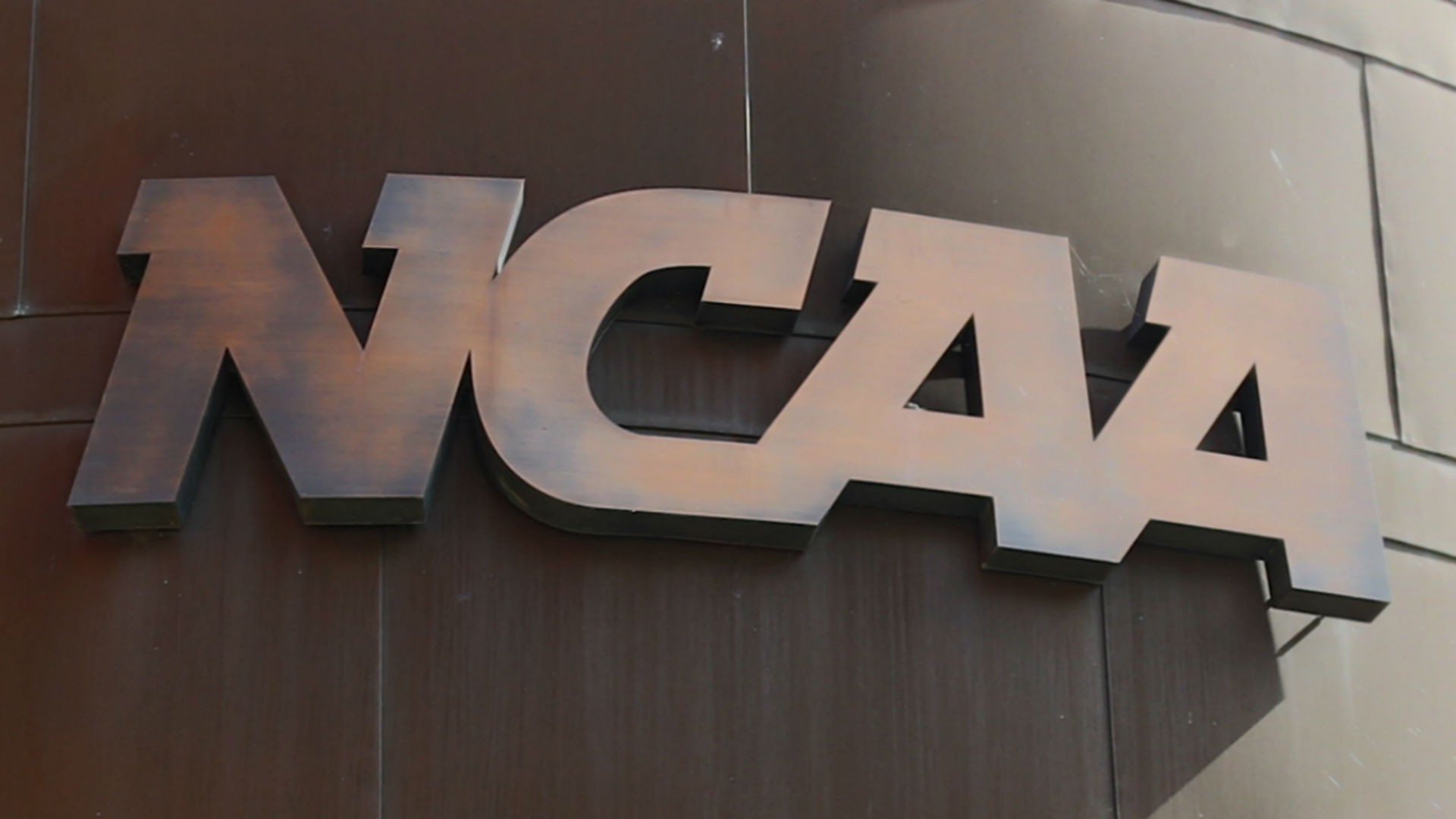 NCAA's APR report shows improvement in major sports