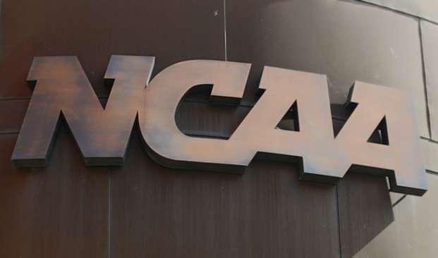 NCAA-logo-03182015-US-News-Getty-FTR