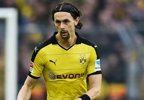 Subotic move to Middlesbrough off