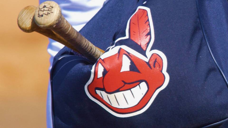 Indians will stop using Chief Wahoo logo in 2019 · MLB c45e43e2f