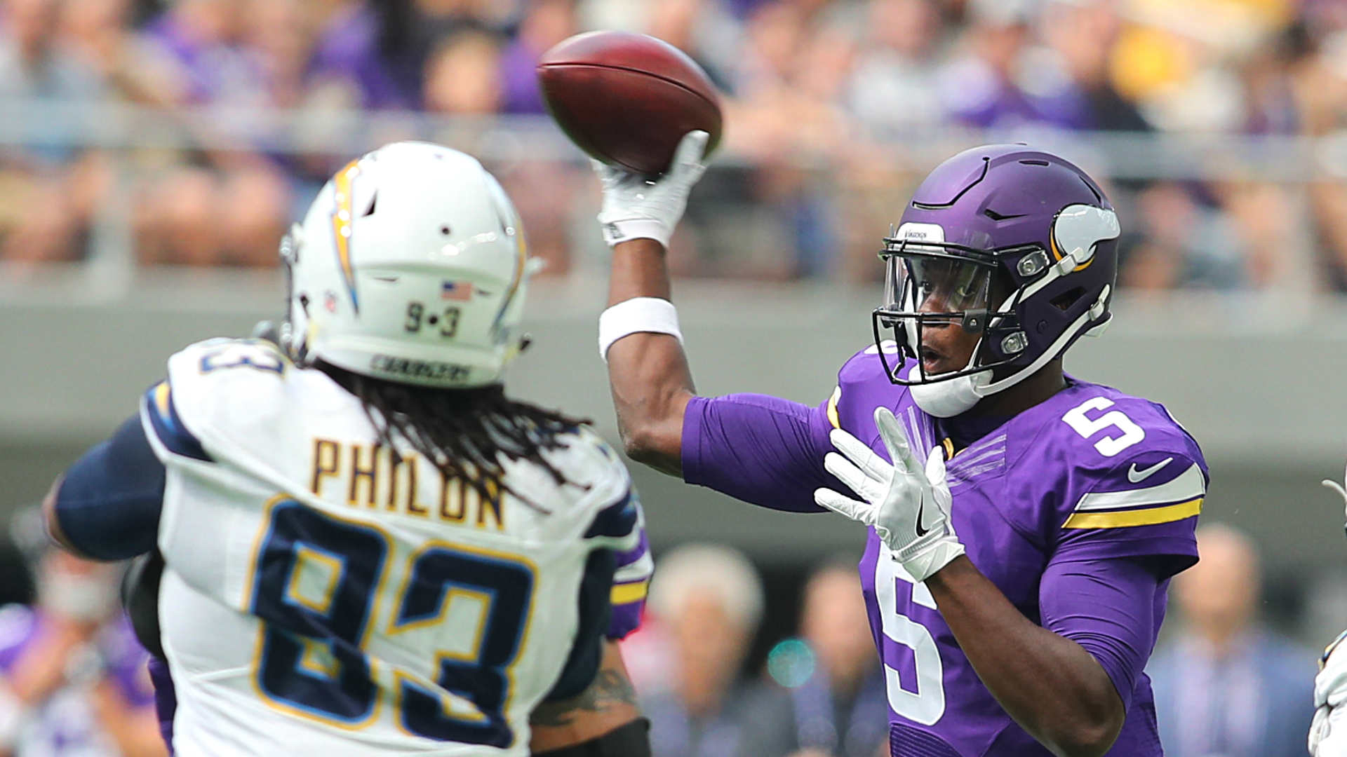 Teddy-bridgewater-082816-usnews-getty-ftr_12kkhc247a2pxzs0ia8r9a0pm