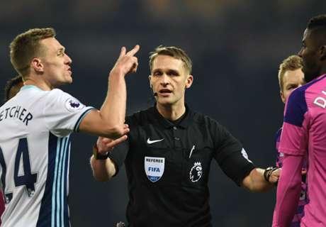 Sunderland's Djilobodji charged