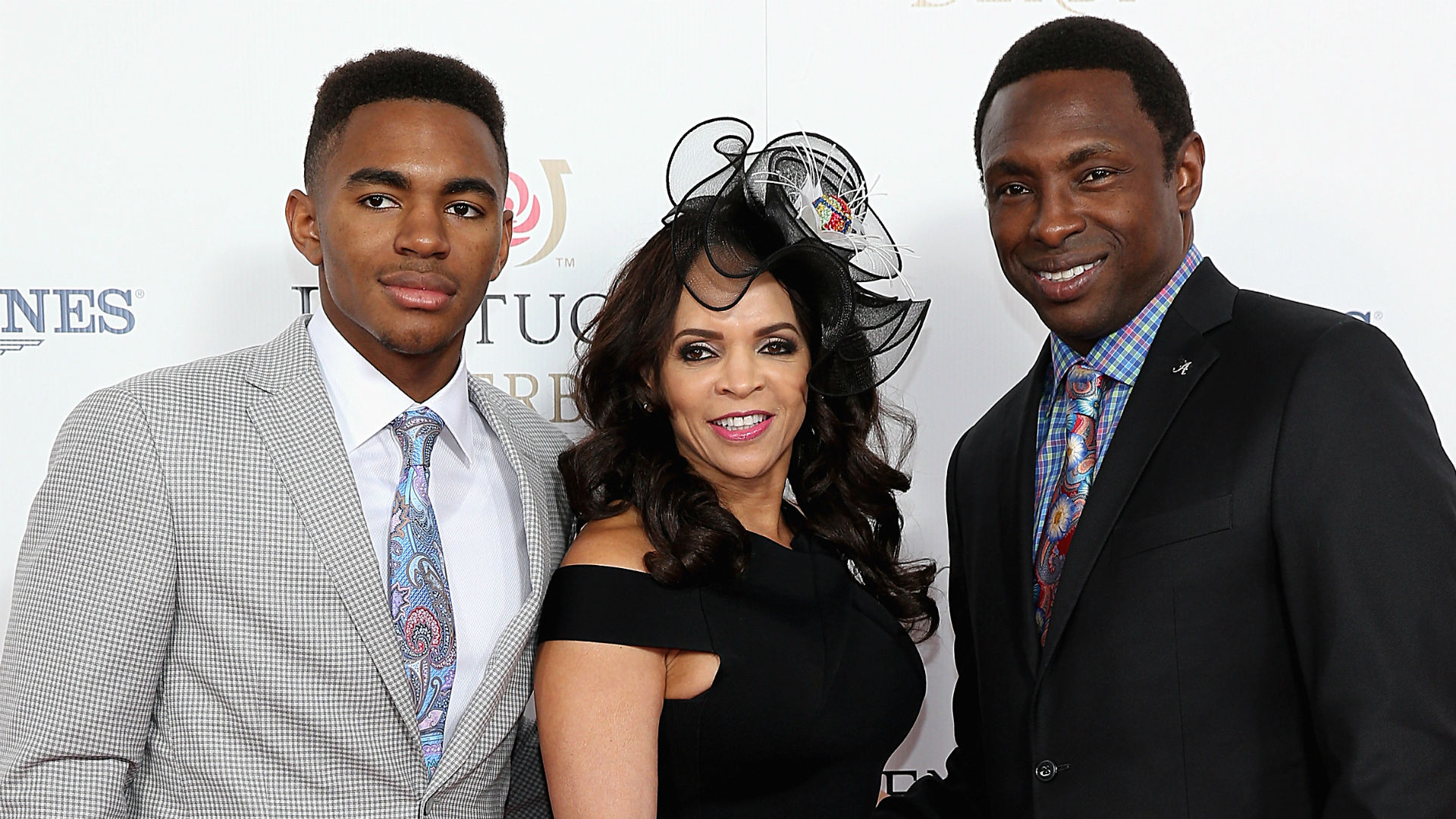 Avery Johnson Jr transfers to Alabama to play for father