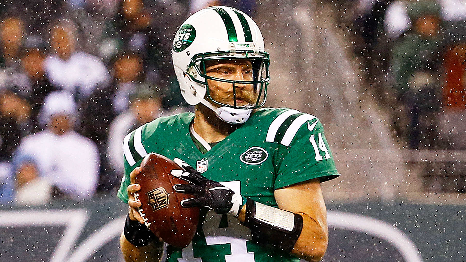 Ryan-Fitzpatrick-111215-USNews-Getty-FTR