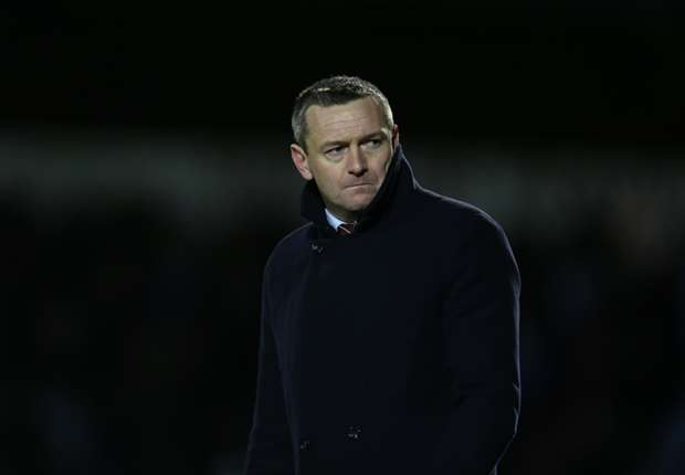 League Two Preview: Northampton begin new chapter, Chesterfield host Hartlepool