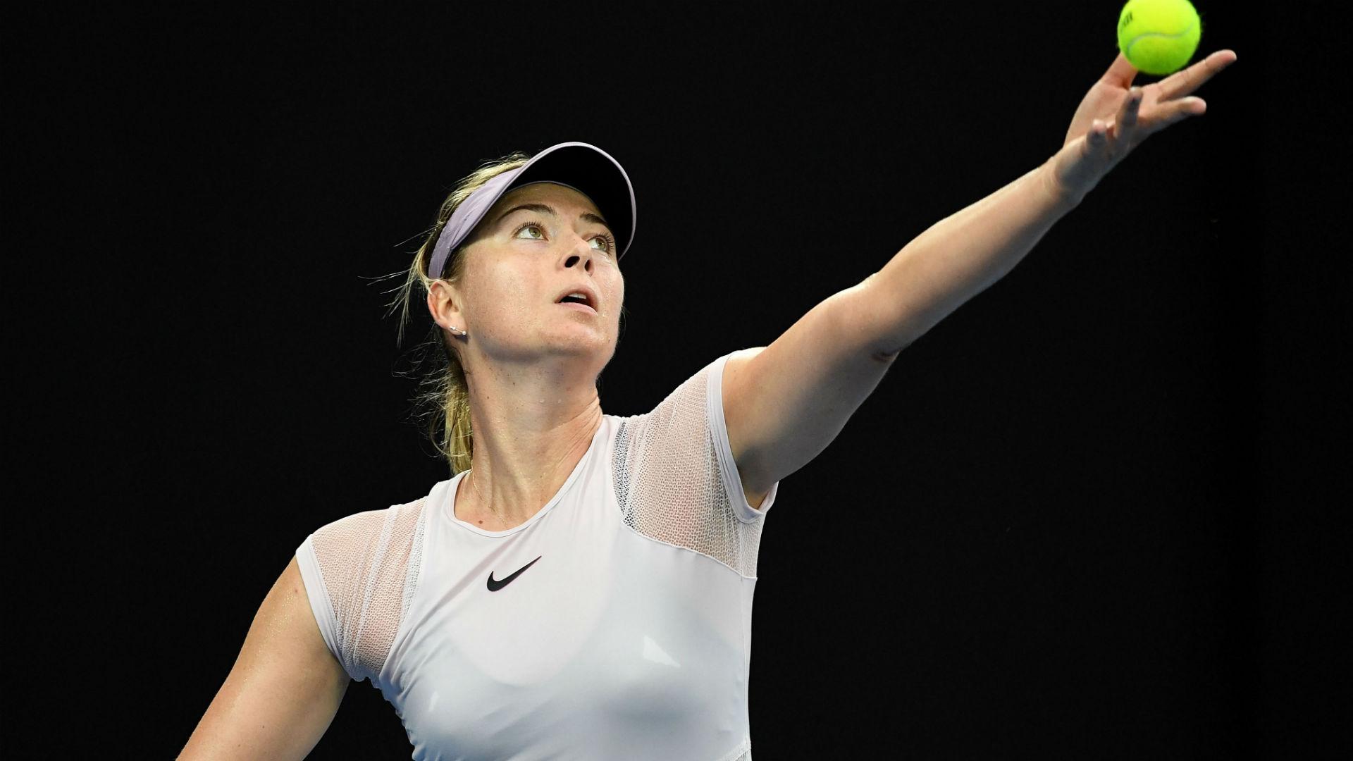 Australian Open Day 6 Highlights: Simona Halep survives marathon against Lauren Davis
