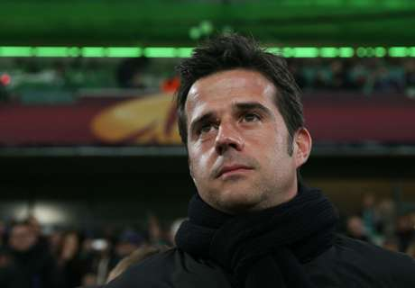 Silva appointed Olympiakos coach