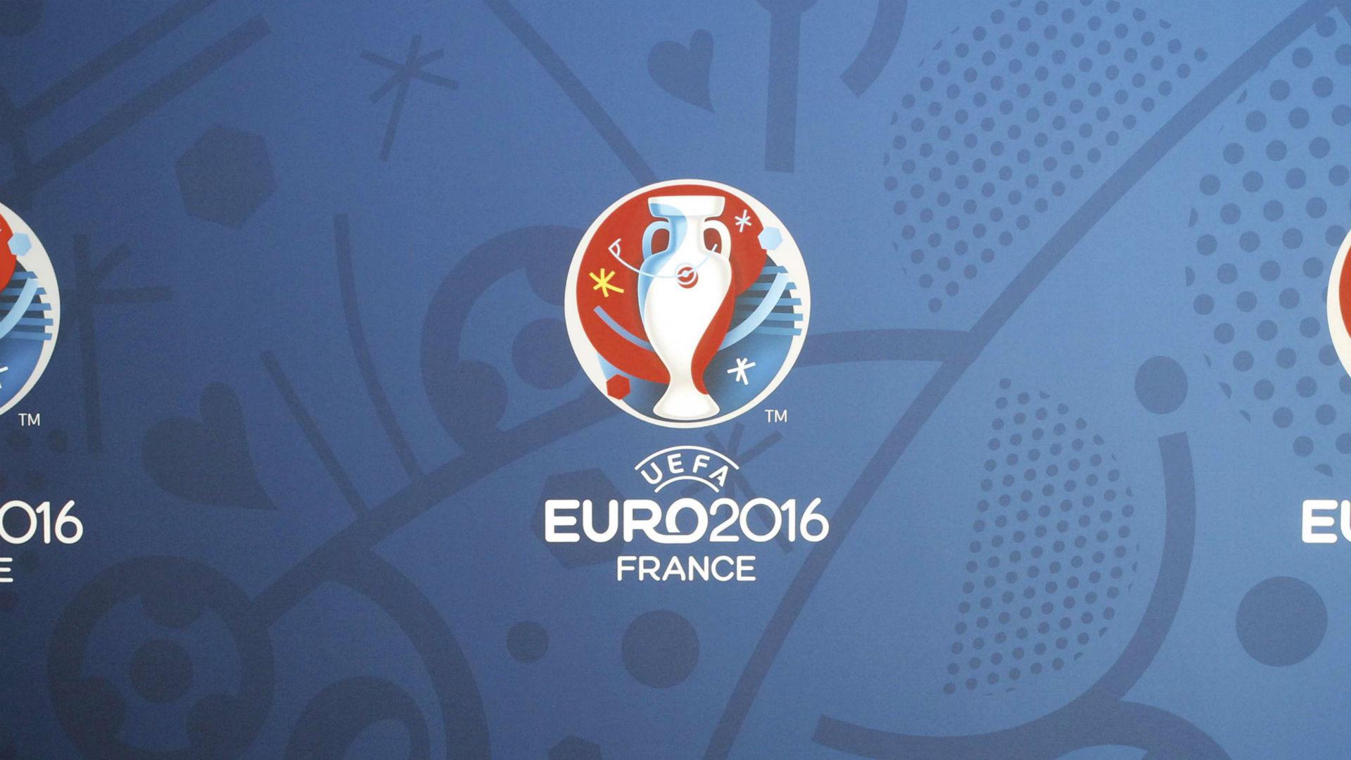 euro2016logo - Cropped