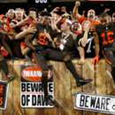 ClevelandBrowns - Cropped