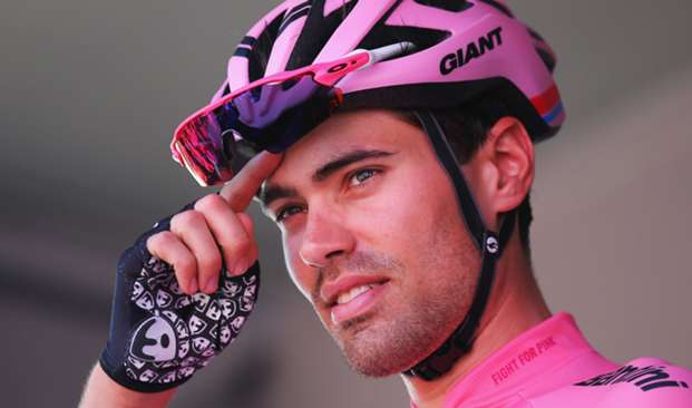 tomdumoulin - cropped