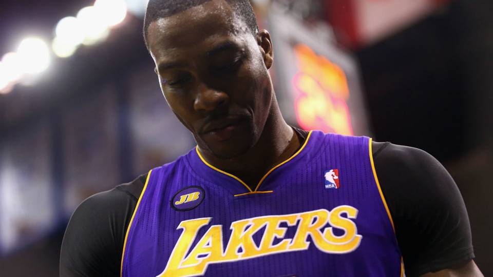 dwight-howard-51917-usnews-getty-FTR